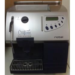 Робот Rotel Conforta digital