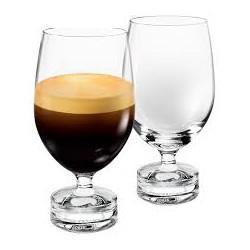 Nespresso Reveal Lungo чаши
