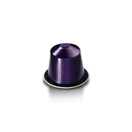 Nespresso Arpeggio капсули