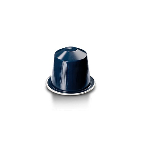 Nespresso Kazaar капсули