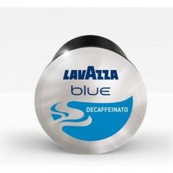 Lavazza капсула  Espresso Decaffeinato