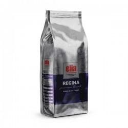 Кафе на зърна Elia Regina 1 кг.
