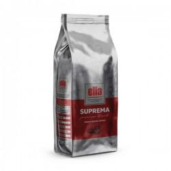 Кафе на зърна Elia Suprema 1кг.