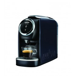 Кафемашина Lavazza Blue Classy Mini