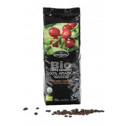 Кафе на зърна БИО Tera felice 0,500