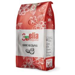 Кафе на зърна Elia Юбилеен пакет 1 кг